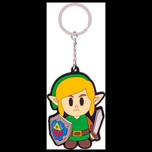 The Legend of Zelda: Link's Awakening NSW - Llavero