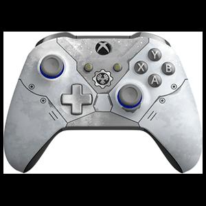 Controller Inalambrico Microsoft Gears 5