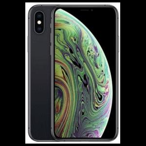iPhone Xs 64Gb Gris espacial Libre