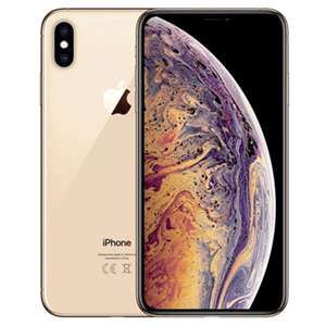 iPhone Xs 64Gb Dorado Libre