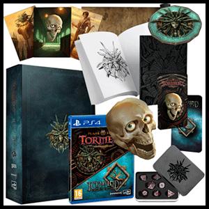 Icewind Dale Enhanced Edition Edición Colecionista