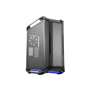 Cooler Master Cosmos C700P Black Edition - Caja de Ordenador