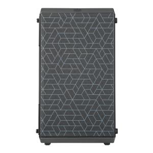 Cooler Master Masterbox Q500L - Caja de Ordenador