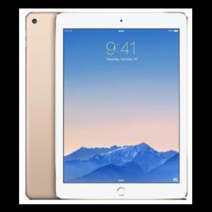 iPad Air 2 4G 64Gb (Oro)