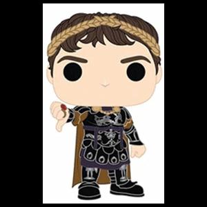 Figura Pop Gladiator: Cómodo