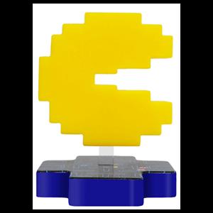 Figura Totaku Pac-Man