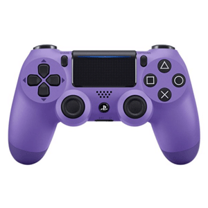 Controller Dualshock 4  Electric Purple