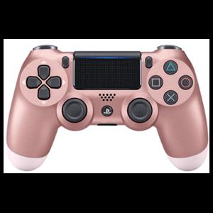 Controller Dualshock 4  Rose Gold