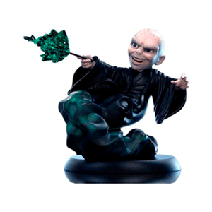 Figura Q-Fig Harry Potter: Voldemort