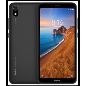 "Xiaomi Redmi 7A 5,45"" 2GB+16GB 12Mpx Negro"