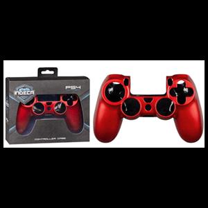 Carcasa para mando PS4 Indeca e-sport