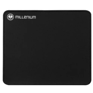 MILLENIUM Surface M - Alfombrilla Gaming