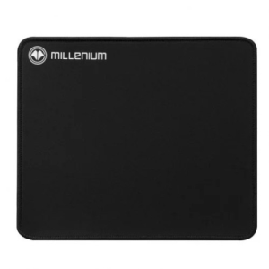 MILLENIUM Surface L - Alfombrilla Gaming