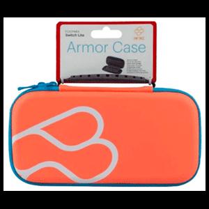 Funda de Transporte para NSW Lite FR-Tec Armor Case