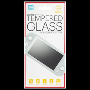 Protector de Cristal Templado para NSW Lite FR-Tec