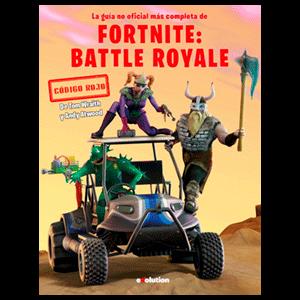 Fortnite Royale