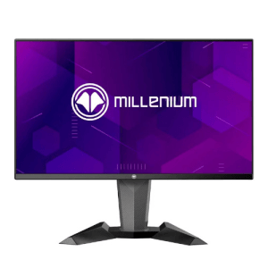 "MILLENIUM MD25 PRO 25"" TN FHD 144Hz - Monitor Gaming"