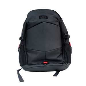 GAME BP100 Gaming Backpack - Mochila