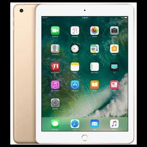 iPad 6 Wifi 32Gb Oro