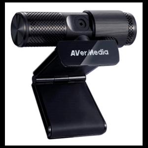 AVerMedia PW313 HD 1080p - Reacondicionado