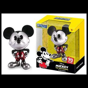 Figura Disney: Mickey Metal