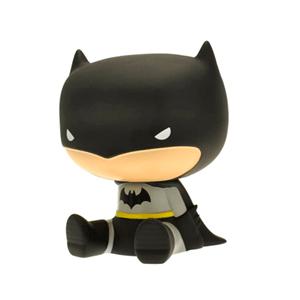 Hucha Chibi: Batman 16cm