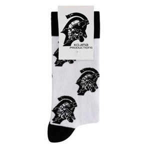 Calcetines Kojima Productions