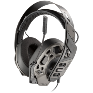 Plantronics  RIG 500 PRO E-Sports Ed. - Auriculares Gaming