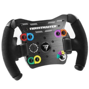 Thrustmaster TM OPEN WHEEL ADD-ON - Accesorio - Volante Gaming