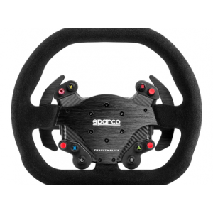 Thrustmaster TM COMPETITION WHEEL SPARCO P310 Mod ADD-ON - Accesorio - Volante Gaming