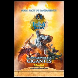 Megapack Fantasy Riders 2