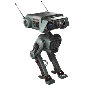 Star Wars Jedi Fallen Order - DLC PS4