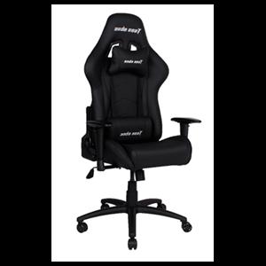 Anda Seat Axe Series - Silla Gaming