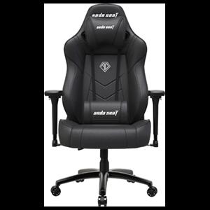 Anda Seat Dark Demon - Silla Gaming