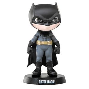 Figura Minico Liga de la Justicia: Batman