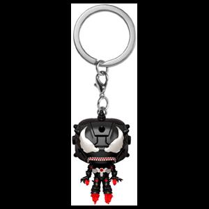 Llavero Pop Marvel Venom S3: Iron Man