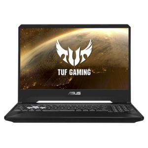 ASUS TUF Gaming FX505DT-BQ180 - Ryzen 5 3550H - GTX 1650 4GB - 8GB - 256GB SSD - 15,6'' - FreeDOS - Ordenador Portátil Gaming