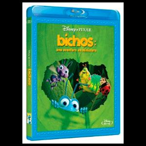 Bichos (Pixar)