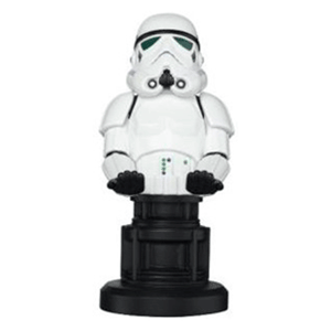 Cable Guy Star Wars: Stormtrooper