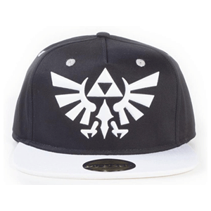 Gorra The Legend of Zelda: Hyruke