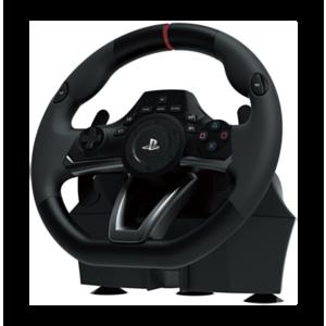 Volante Apex Hori PS4/P3 -Licencia Oficial- (REACONDICIONADO)