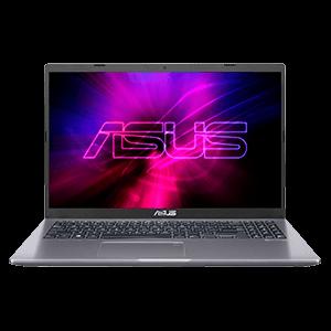"ASUS F509DA-BR184T - Ryzen 5 3500U - Vega 8 - 8GB - 256GB SSD - 15,6""- W10"