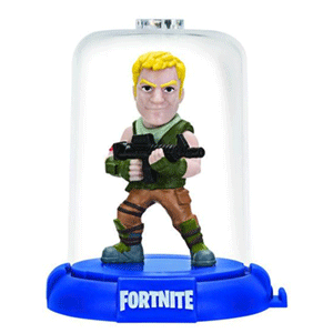 Figura Fortnite Domez