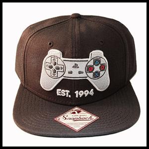 PS Retro 94 Snapback
