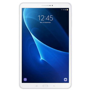 Samsung Galaxy Tab A (2016) 10.1'' 32Gb Wifi Negra