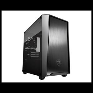 COUGAR MG130 G - Caja de Ordenador