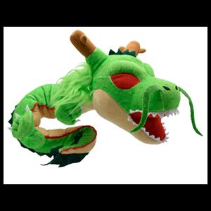 Peluche Dragon Ball Z: Shenron 30cm