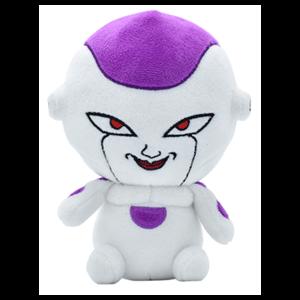 Peluche Dragon Ball Z Freezer 15cm