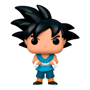 Figura Pop Dragon Ball Z: Goku World Tournament