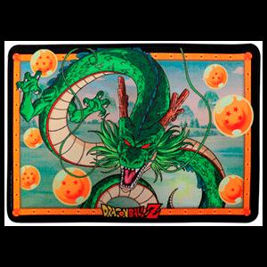 Alfombrilla Ratón Dragon Ball Shenron